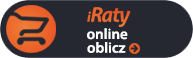 i-Raty - raty online