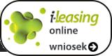 Platforma Finansowa - leasing