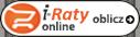 i-Raty zakupy naraty przez internet